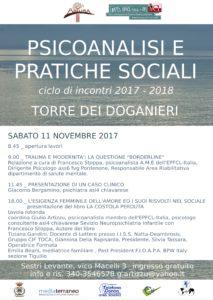 psicoanalisi-pratichesociali17-18
