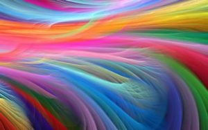 arcobaleno-astratto