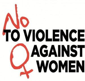 violenza-sulle-donne-manifesto